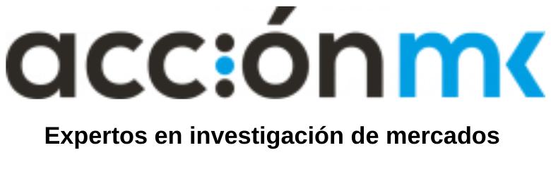 AcciónMK Empresa de Estudio de Mercado Málaga