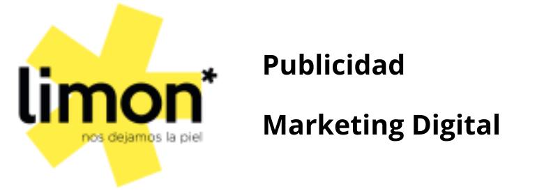 Agencia de Markting Digitla y Publicidad en Málaga