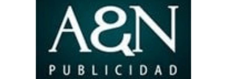 Mejores Agencias de Publicidad de Málaga