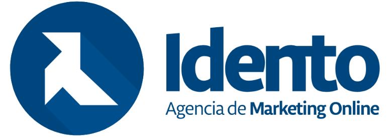 Las Mejores Agencias SEM de Málaga