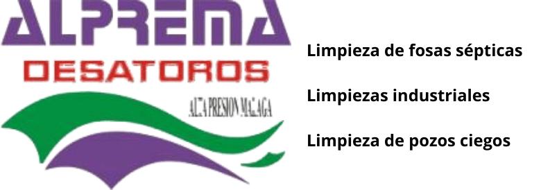 Contratar Desatoros en Málaga Alprema Desatoros