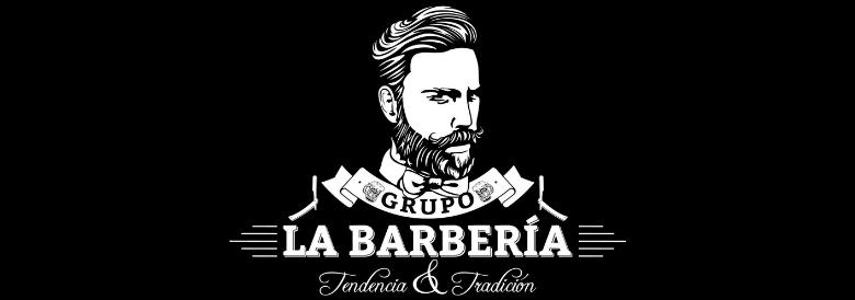 Barbería Churriana en Málaga