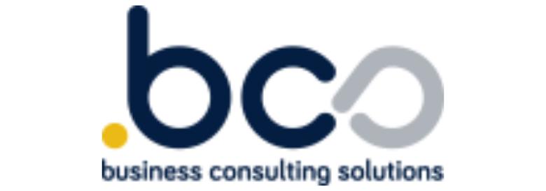 BCS Consultores de Negocio en Málaga