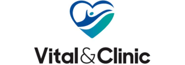 Clínica de Fisioterapia en Málaga