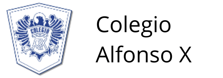 Colegios y Escuelas Concertadas en Málaga