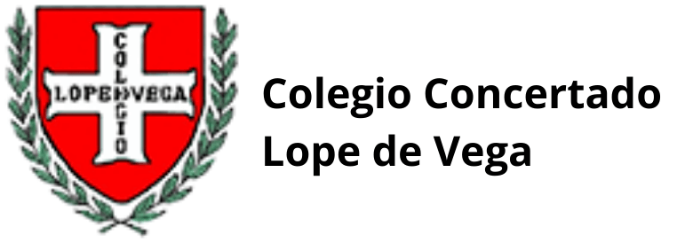 Colegio Concertado en Málaga