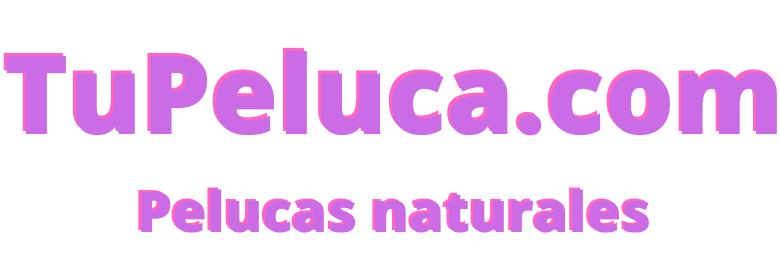 Tiendas de pelucas naturales online Málaga