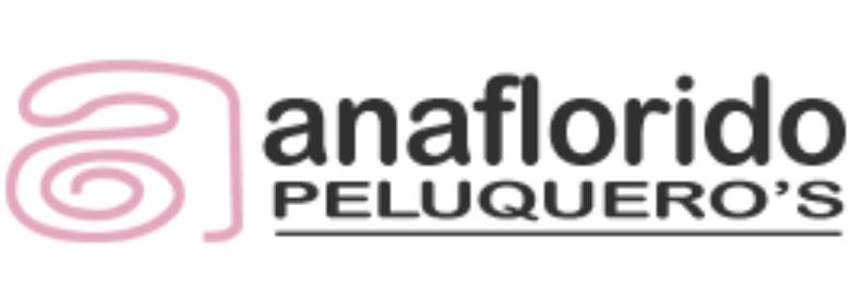 Pelucas Naturales en Málaga