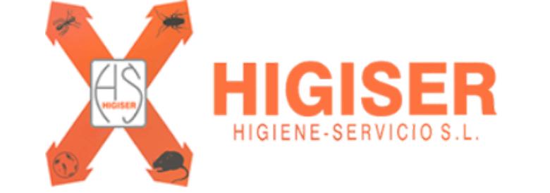 Empresas de Control de Plagas en Málaga