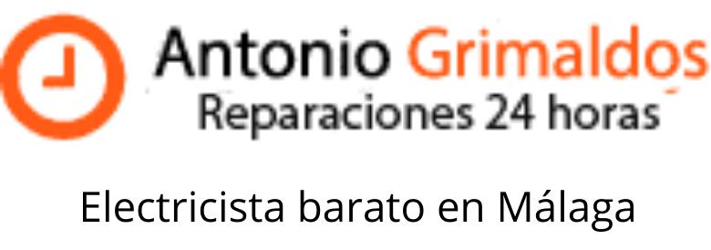 Mejores Electricistas Baratos en Málaga