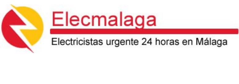 Mejores Electricistas Urgentes en Málaga