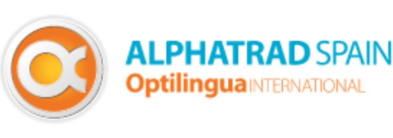Mejores Agencias de Traducción de Málaga