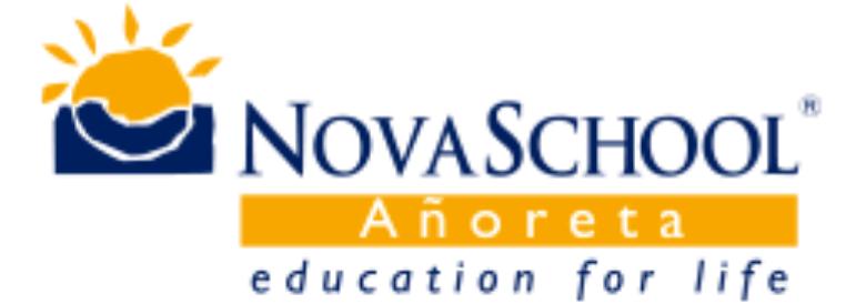 Mejores Escuelas Privadas de Málaga