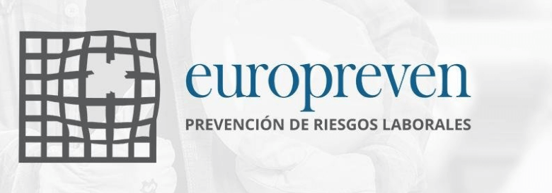 Europreven empresa de Prevención de Riesgos Laborales