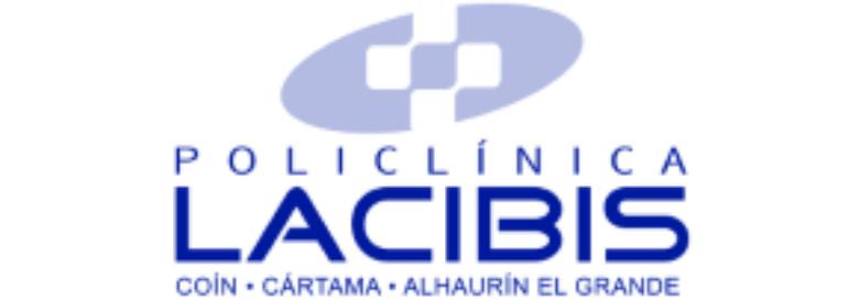 Clínica Fisioterapia Alhaurin el Grande