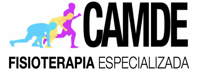 Clínica de Fisioterapia Deportiva en Málaga