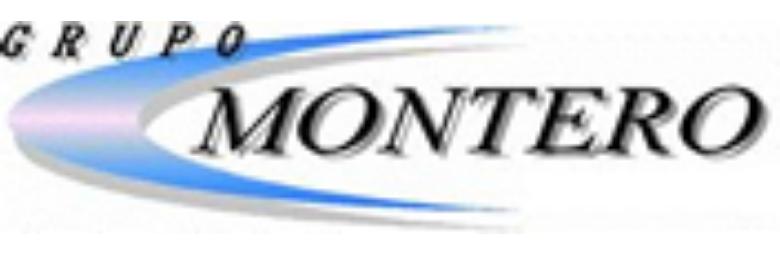 Grupo Montero Desatoros