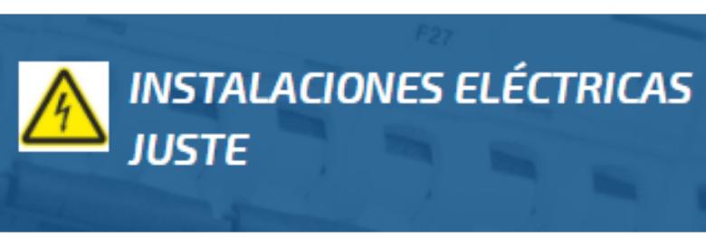 Instalaciones Eléctricas Juste Málaga