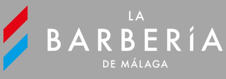 Mejores Barberías y Peluquerías de Hombre de Málaga