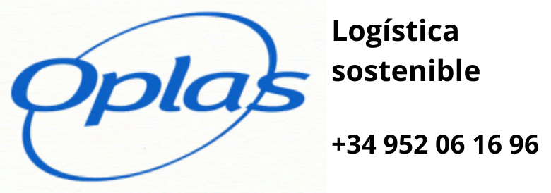 Contratar Servicios Logísticos en Málaga