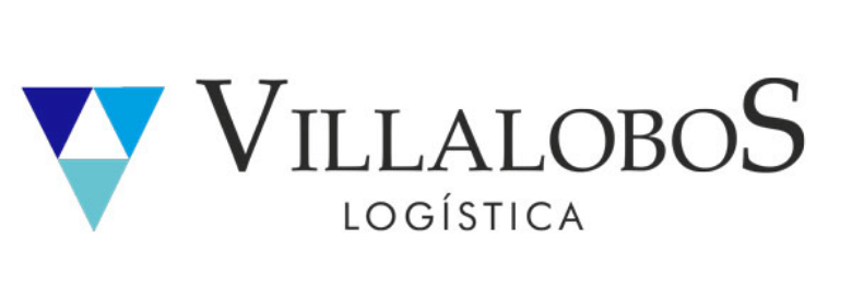 Servicios logísticos en Málaga