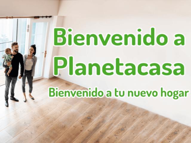 Mejor Agencia Inmobiliaria en Málaga