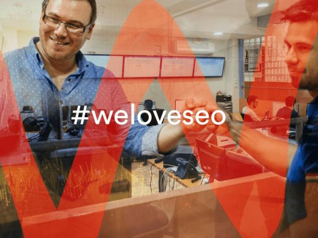 Webpositer Mejor Agencia SEO de Málaga