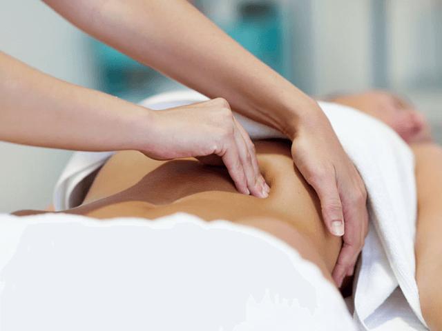 Mejores Clínicas de Fisioterapia en Alhaurin el Grande