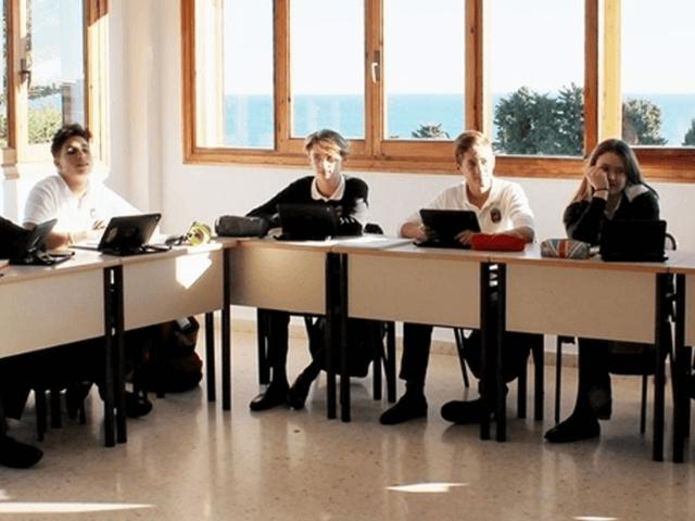 Mejores Colegios y escuelas Concertadas de Málaga