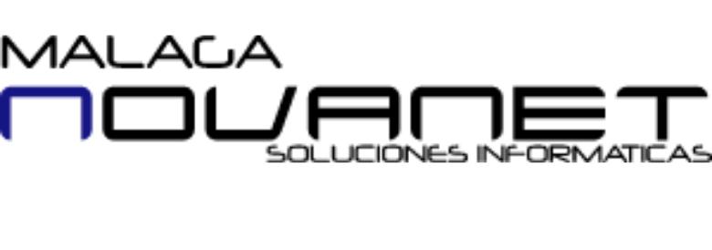 mejores Empresas de Desarrollo Web en Málaga