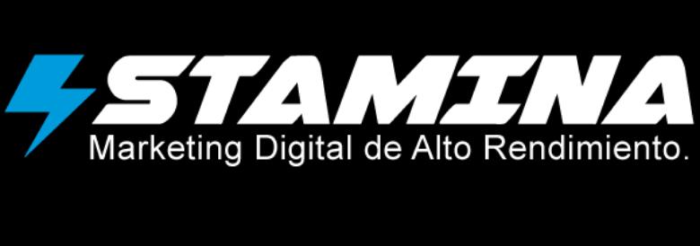 La Mejor Empresa de Diseño Web de Málaga