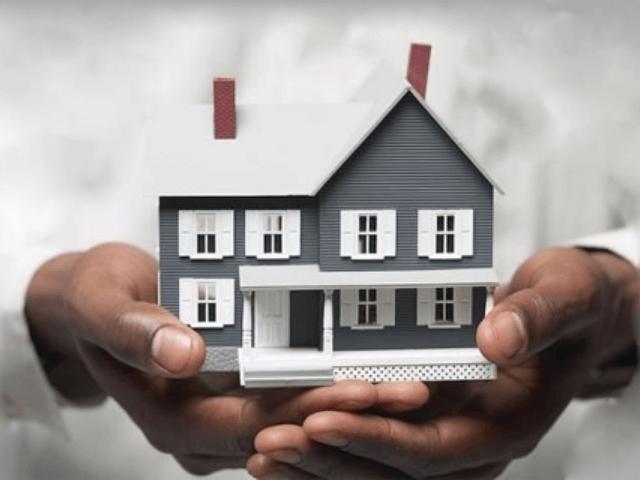 Listado de Mejores Agencias Inmobiliarias en Málaga