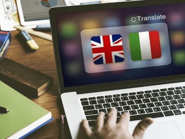 Servicio de Traducción en Málaga