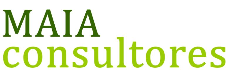 Empresas de Ingeniería y Consultores de Ingeniería de Málaga