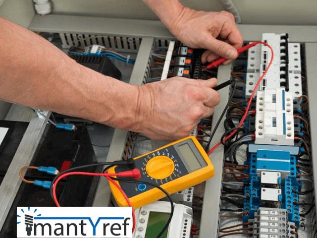 Empresas de Electricistas Urgentes en Málaga