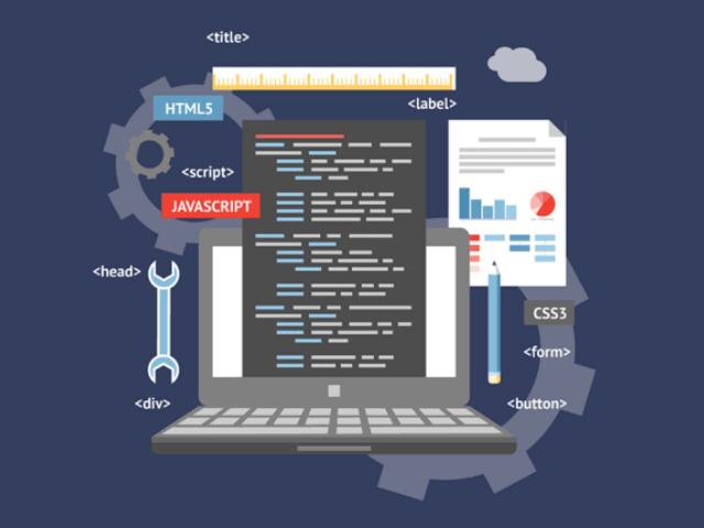 Mejores Empresas de Programación Web en Málaga