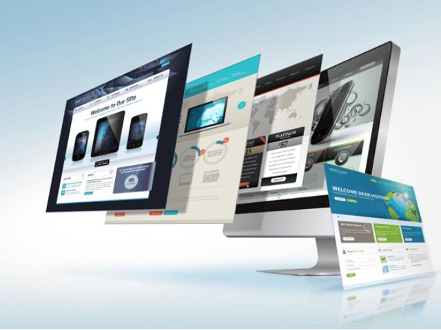 Las Mejores Empresas de Diseño Web en Málaga