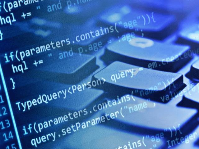 Servicios y Seguridad Informática en Málaga