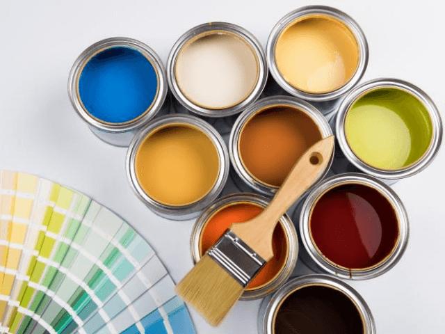 Mejores Empresas de Pinturas en Málaga