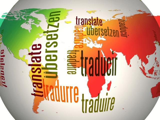 Mejores Empresas de Traducción de Málaga
