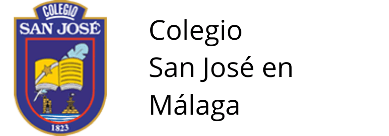 El Mejor Colegio Privado de Málaga