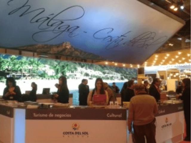 Mejor Agencia de Planificación y Organización de Eventos en Málaga