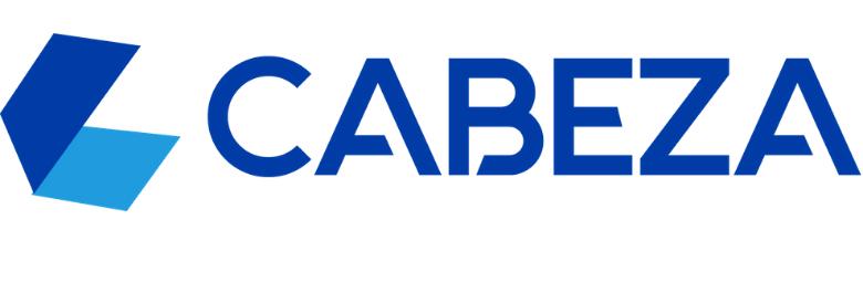 Cabeza Operador logístico en Málaga