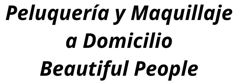 Mejores Peluquerías a Domicilio en Málaga