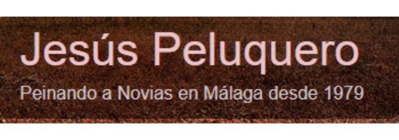 Estilista a Domicilio en Málaga