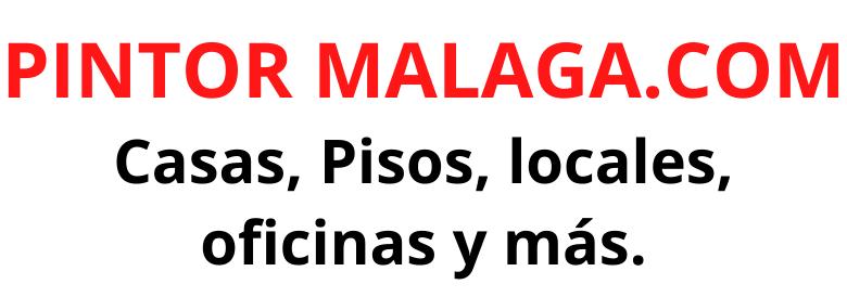 Contratar Pintores de Casas en Málaga