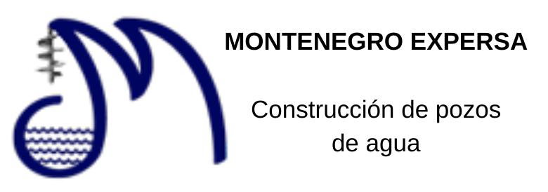 Montenegro Expersa Poceros de Málaga