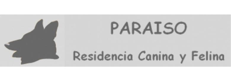Mejores Residencias Caninas en Málaga