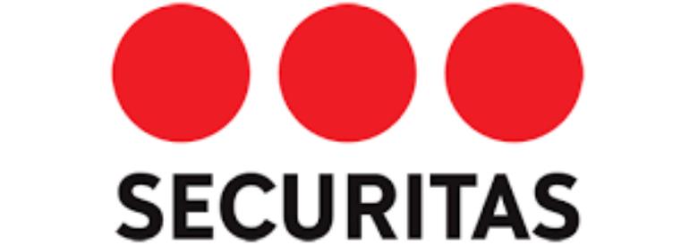 Servicios Auxiliares Securitas en Málaga