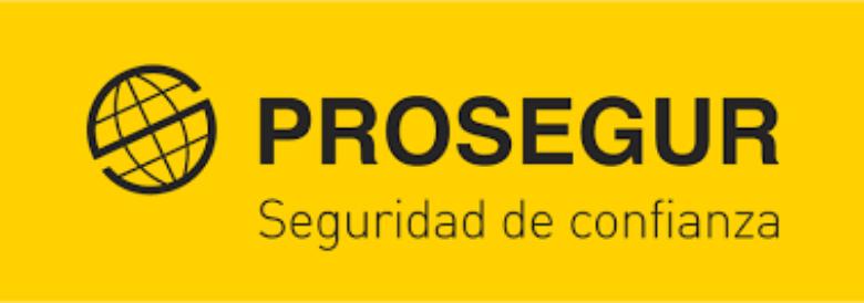 Prosegur Empresa de Servicios Auxiliares en Málaga